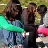 progetto_adolescenza_2013