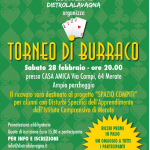 torneo_burraco_28_02_2015
