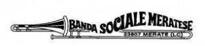 Logo Banda Sociale Meratese
