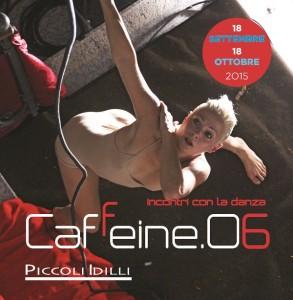 Logo caffeine.06