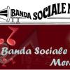 Logo Banda Sociale Merate