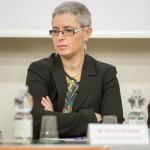 Maria Silvia Sesana - Assessore Comune di Merate