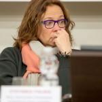 Stefania Palma - Confindustria Lecco e Sondrio