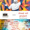 Volantino progetto Street Art (1)