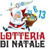 Logo-lotteria-2-e1446803912734