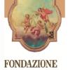logoFondazioneComunitariaLecchese