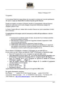 Informazioni_generali_SecondoQuadrimestre_SpazioCompitiDSA_16_01_2017_perWeb