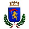 logoMerate