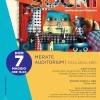 http://www.dietrolalavagna.it/2017/05/1-maggio-2017-banchetto-di-vendita-torte-per-raccolta-fondi/