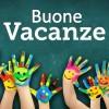 buone-vacanze-page