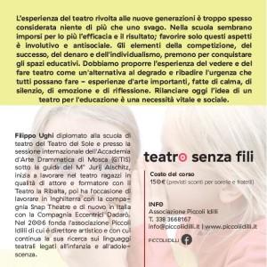teatrobimbi2
