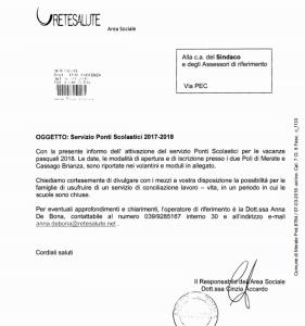 vacanzepasquali2018_cag1