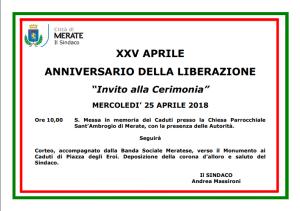 invito25_04_2018