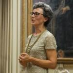 Elisabetta Vergani racconta i nostri primi anni