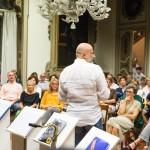Danilo Piazza - Preside Collegio Villoresi San Giuseppe racconta il nostro lavoro assieme per il progetto adolescenti e web
