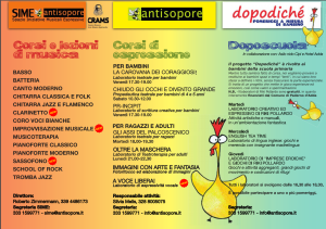 antisopore2
