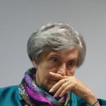 Amalia Bonfanti