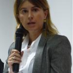 Anna Balabio Psicologa Psicoterapeuta Milano