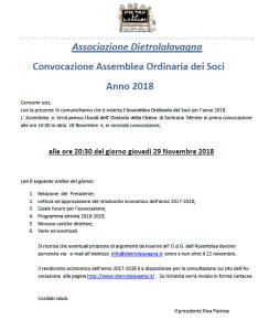 assemblea_ordinaria_29_11_2018