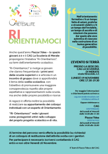 ri-orientiamoci-merate-2018
