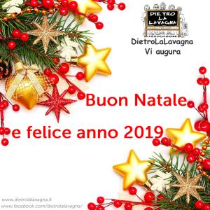 biglietto_auguri_natale2018