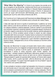 mostralocandinaweb2