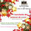 banchettofiera-santambrogio-8-12-2018-dietrolalavagna