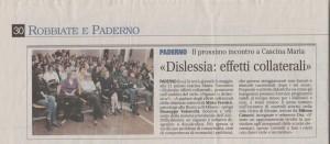 docs_stampa_dll