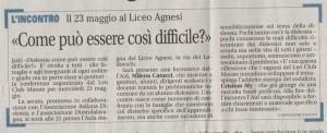 docs_stampa_dll-8