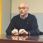 Rocco Briganti Direttore Generale della cooperativa Specchio Magico