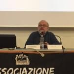 Il dott. Antonio Piotti