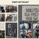 street-art_3_bis