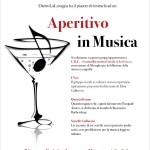 aperitivo_8