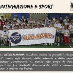 integrazione-e-sport