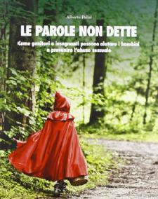 La copertina del libro del dott. Albert Pellai che ha dato origine al progetto