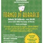 locandina_burraco