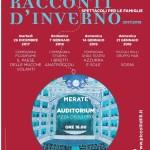 weblocandina_racconti-001_-_copia