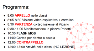 programma-web2