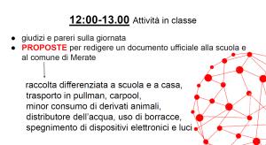programma-web8