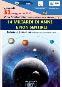 gabriele-31-05-2019