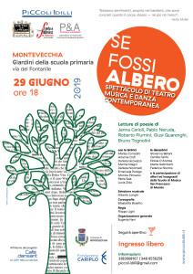 se_fossi_albero_spettacolo-29-06-2019