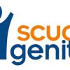 scuolagenitorilogo-web
