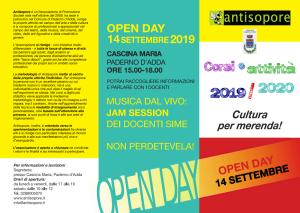 antisopore-openday2019