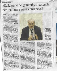 articolo-24-09-2019-giornale-di-merate