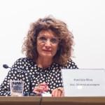 Il nostro presidente Patrizia Riva