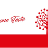 natale-coverfb2019