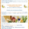 RaccoltaFondiAltraMetaCielo_coronavirus-06-04-2020