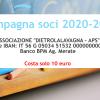 banner_campagna_bonifico