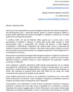 lettera-protesta-prosecuzione-DAD-LiceoAgnesi-1